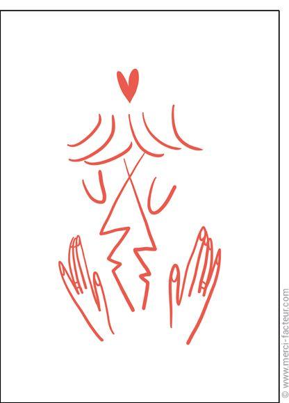 💘 Souhaitez une joyeuse St Valentin avec une jolie carte ❤️  http://www.merci-facteur.com/cartes/rub19-amour-et-saint-valentin.html #carte #amour #StValentin #Love #fleurs #Jetaime #lundi #coeur #jetaime #iloveyou #valentinsday #flowers #amor #SanValentin Carte Deux hommes amoureux fusionnent pour envoyer par La Poste, sur Merci-Facteur !