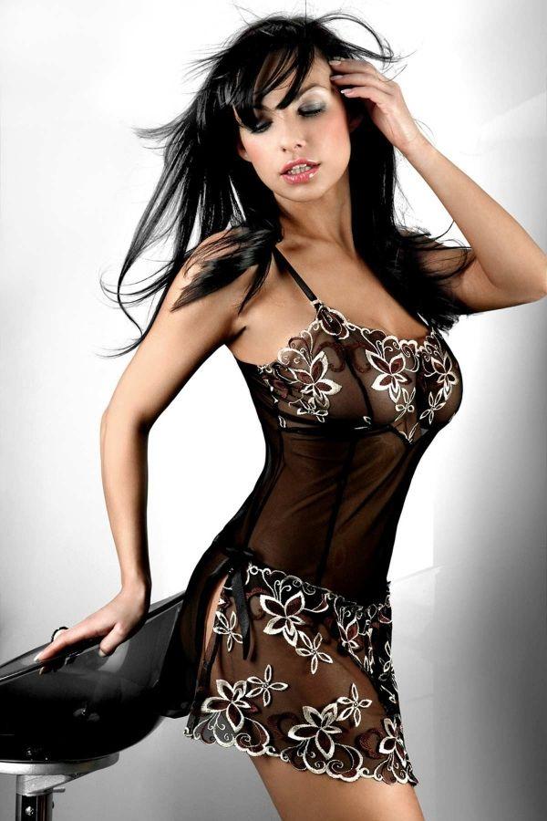 Lingerie sexy en Belgique Masquarade lingerie. Achetez en ligne de la lingerie coquine sur www.masquarade.be