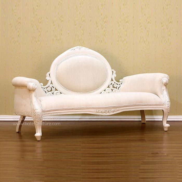 Buy French Louis XV Sofa 3 Seater, High Quality French Furniture Made In  Indonesia We Have Huge Selection Of Bedroom Furniture In French Style  Design And ...