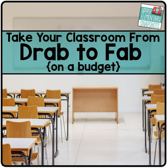 Classroom Decor Cheap ~ Best images about classroom setup decor clocks on