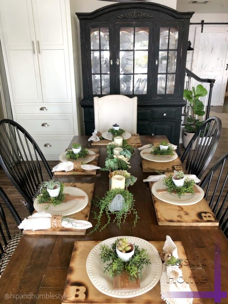 Rustic Homes Pty Ltd Cape Town Rustic Barn Homes Design Rustic Garden Chairs Dinner Party Table Settings Dinner Table Decor Dinner Party Table
