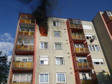 Így előzd meg a lakástüzet - Hasznos tanácsok és teendők - Az én pénzem