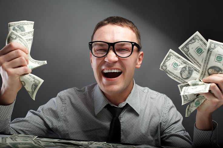greedy.landlord.money.thinkstock.jpg (745×497)