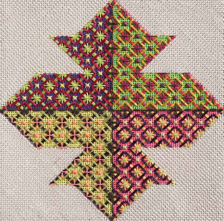 http://www.needlepoint.org/Seminar-15/classes/images/12506-(3of4)-A-Thread.jpg