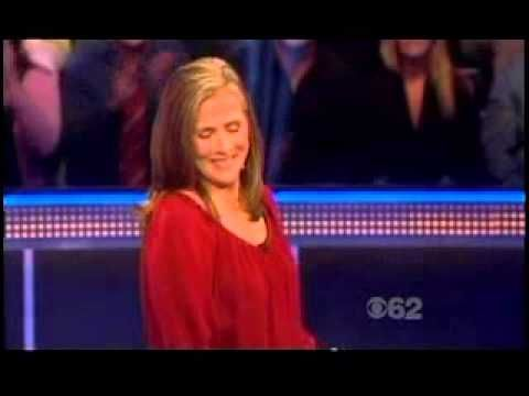 Who Wants to be a Millionaire - Hans von Walter - http://internationalmillionairematch.com/blog/who-wants-to-be-a-millionaire-hans-von-walter/