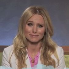 34 Reaction gifs that will make you the star of any conversation - Imgur