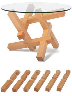 Praktrik_Flat-Pack-Table_04.jpg (596×799)