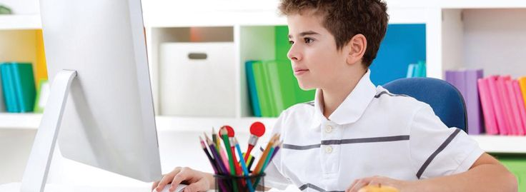 Homework List is one of the famous educational website. We make students more active and we can help them to improve their skills. If you want to know about our website then, visit us today.