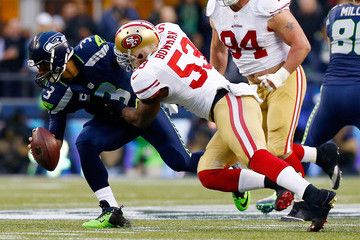 NaVorro Bowman could to play in 49ers' preseason debut match