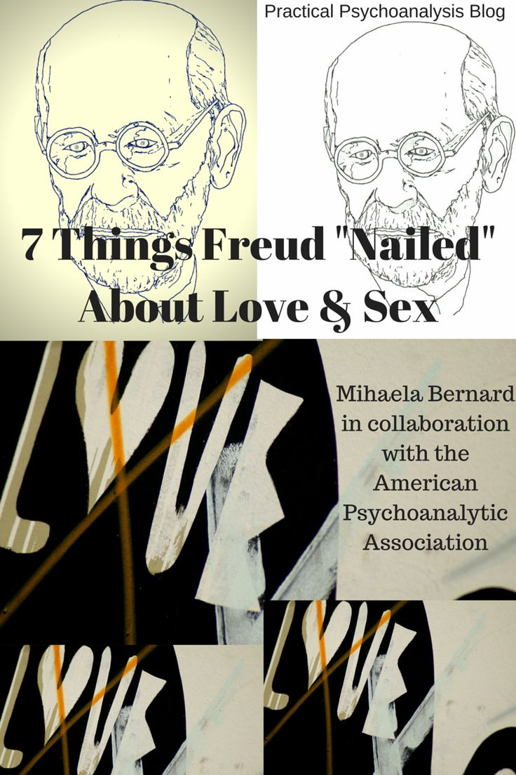 17 best ideas about sigmund freud psychoanalysis 17 best ideas about sigmund freud psychoanalysis sigmund freud books sigmund freud and freud theory