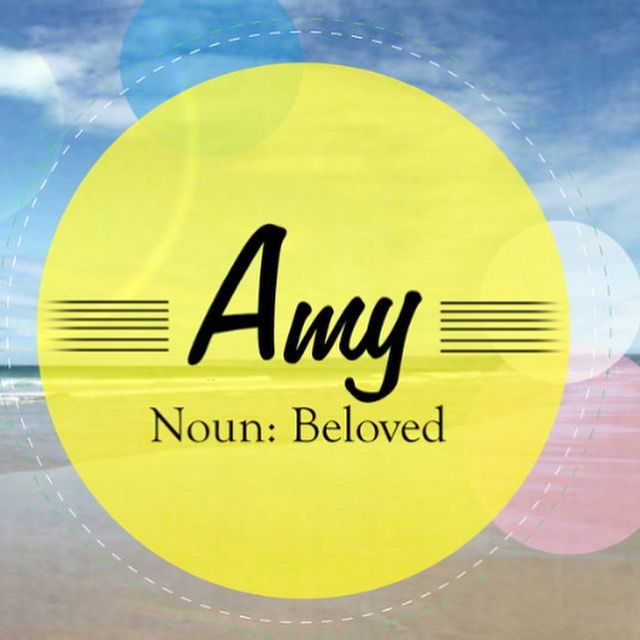 What does your name mean?... #amystarsalon #hairdressing #star#amy#hair #hairswag #shirleyCroydon #southlondon #croydon #ladiesandgents #hairlife #instahair #instalike#allaboutthehair #hairbusiness #igers #hairoftheday #hairsalon#instagood #ladiesandgentshairdressing#hairdresser #colour #loreal #picoftheday #summer#onfleek#hairwhisperer #haironfleek#london#beloved