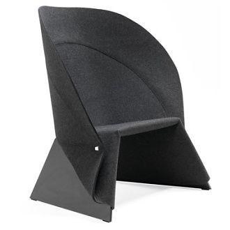 5860 best 2 Design Modern Furniture Objects images on Pinterest