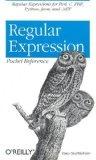 Regular Expression in a Regular Expression Validator.