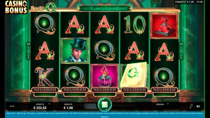 Kostenlos Casino Spiele Auf Lumia