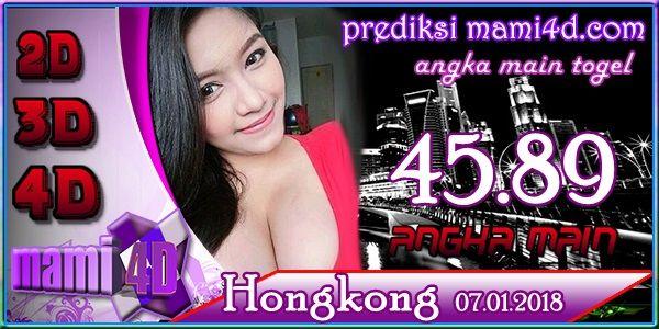 Prediksi mami4d togel HK minggu 07-01-2018 #rajatogel #rajatogel99 #agentogel #togelonline #prediksitogel #dewatogel #bandartogel #ratutogel #mastertogel #prediksijitu #agentogelterpercaya2018 #agentogelterbaik2018