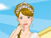Imi place joc din categoria jocuri mario noi http://www.xjocuri.ro/jocuri-puzzle/1580/claie-de-fan sau similare