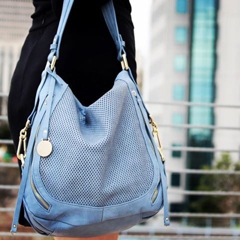Urban Expressions - Luxury Vegan Leather Handbags and Accessories