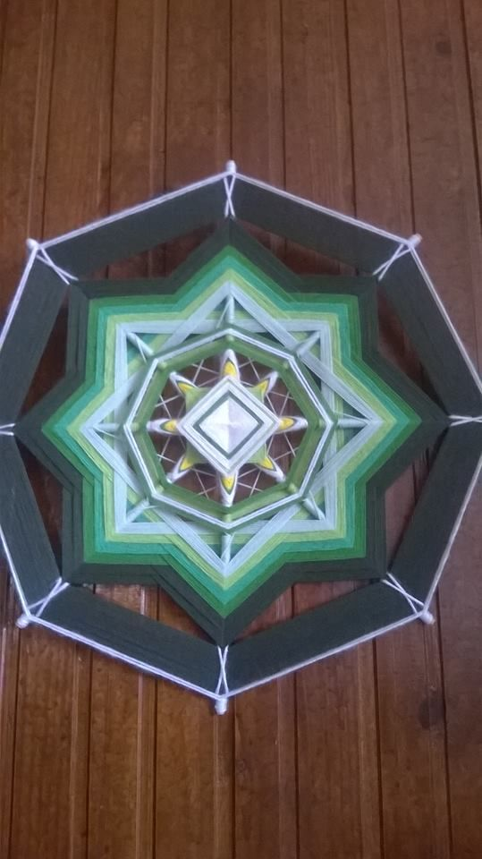 Realizado por Gabriela Prem  www.facebook.com/gleiranes?fref=photo
