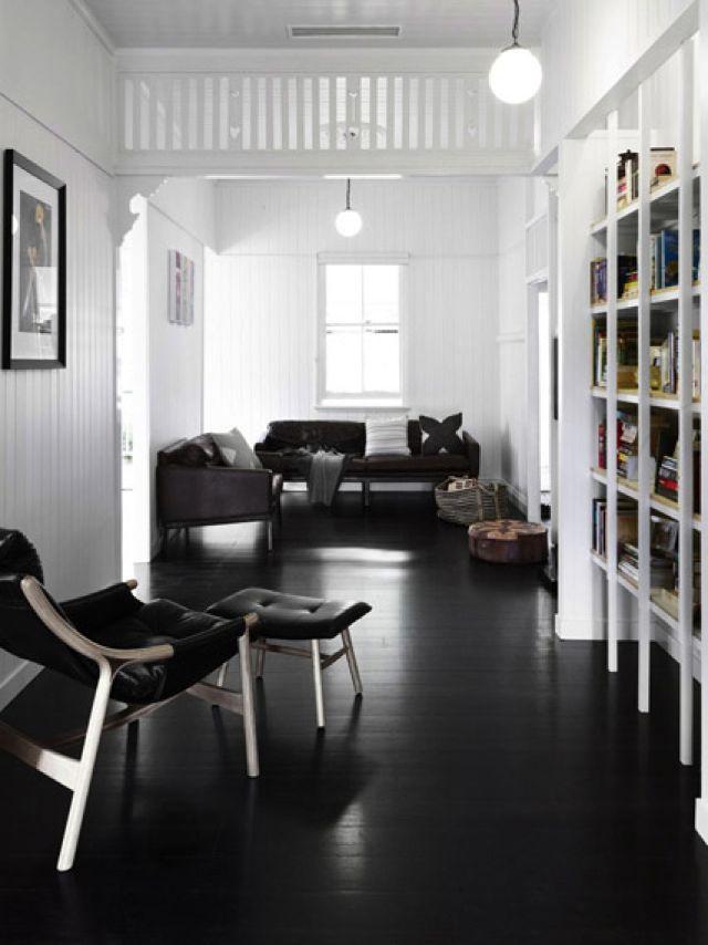 Meer dan 1000 idee n over donkere gang op pinterest hal spiegel kleine ingang en kleine zaal - Idee gang ingang ...