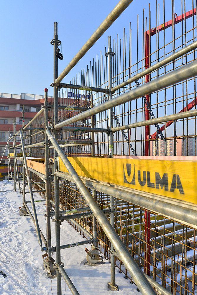 osiedle #dobrego http://www.budimex-nieruchomosci.pl/krakow-osiedle-dobrego/