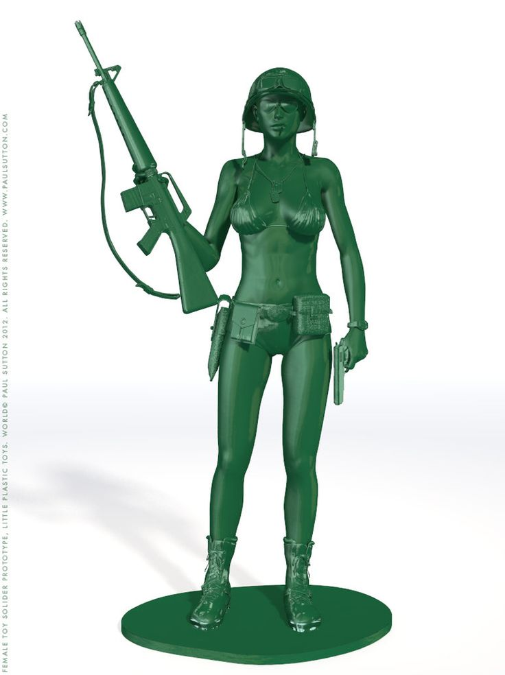 Army Toys Color : Best toy soldier costume ideas on pinterest