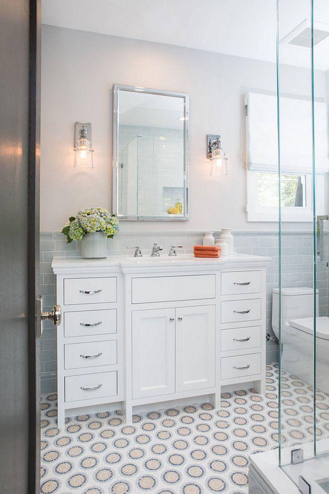 1000+ Ideas About Benjamin Moore Bathroom On Pinterest