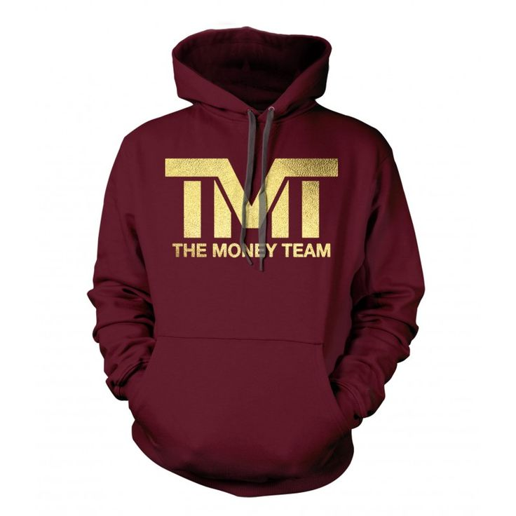 maroon and gold hoodies - Google Search