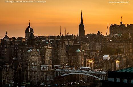 Cheap Edinburgh city breaks,Edinburgh city breaks deals ,short city breaks Edinburgh,weekend city breaks Edinburgh | European City Break Destinations,Weekend Short Breaks,Holidays,Budget Packages | Scoop.it
