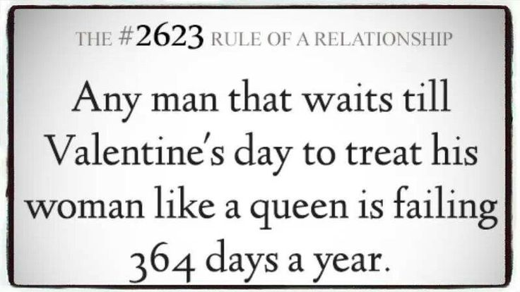 Treat Her Like A Queen Quotes. QuotesGram