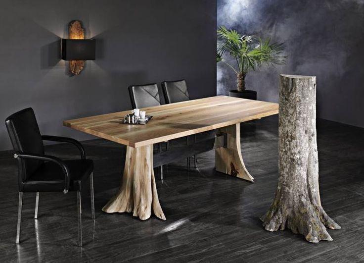 19 best Möbel images on Pinterest Germany, Bebe and Birch tree decor - joop möbel wohnzimmer