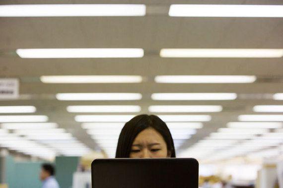 「感情労働」の現場を生き延びる | AERA | 東洋経済オンライン | 経済ニュースの新基準