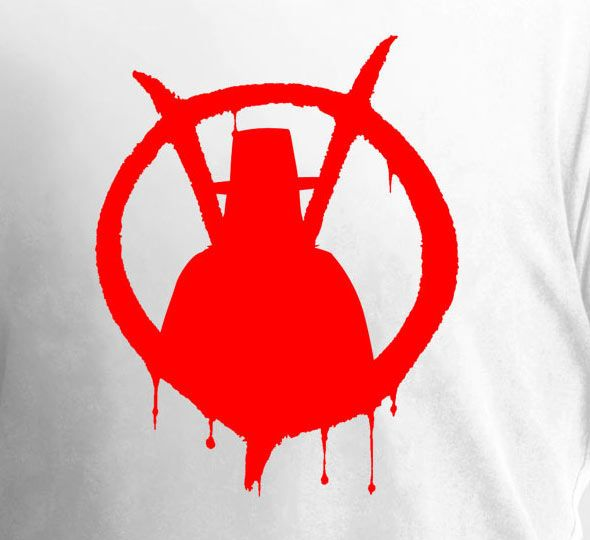 Various - V De Vendetta Records V:5
