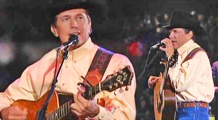 Country Music Lyrics - Quotes - Songs George strait - George Strait Delivers Amazing Performance At Houston Astrodome (VIDEO) - Youtube Music Videos http://countryrebel.com/blogs/videos/18303735-george-strait-delivers-amazing-performance-at-houston-astrodome-video