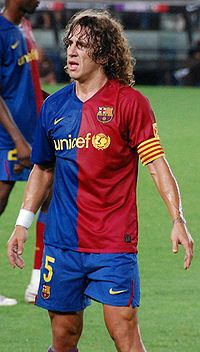 Fútbol Club Barcelona - Wikipedia, la enciclopedia libre                                                                                                                                                     Más