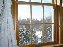 Use this Window Replacement Cost Estimator Calculator to estimate the cost for getting new windows for your home - http://www.homeadditionplus.com/window-info/Window_Replacement_Cost_Estimator_Calculator.php