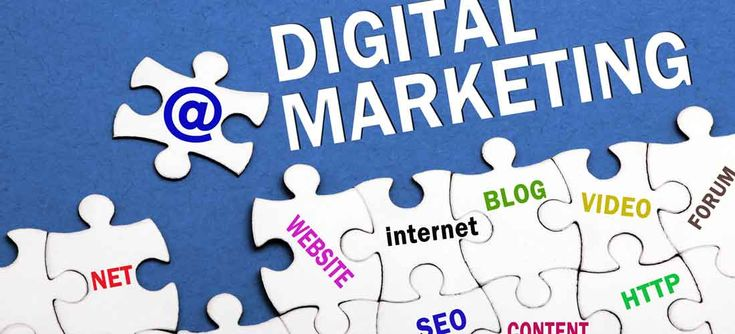 Agile Academy Ahmedabad provides real-time and placement focused #seo #training in #ahmedabad . Our search engine optimization / #digital #marketing #course includes basic to advanced level and our seo course is #designed to get the placement in good #MNC companies in ahmedabad as quickly as once you complete the #seo #certification training course. http://goo.gl/h1pqCN