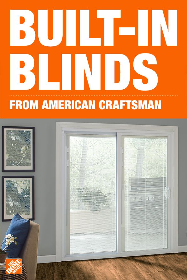 Best Of American Craftsman Basement Windows