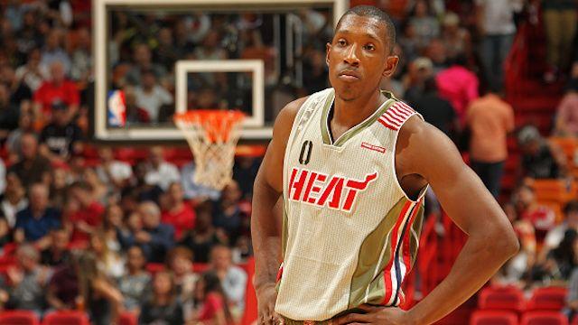 Milwaukee Bucks vs. Miami Heat, Thursday, Las Vegas NBA Odds, Basketball Betting, Picks, Lines and Prediction