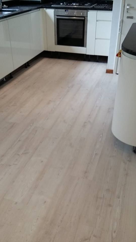 Bristol flooring colonia nordic white oak floor for Columbia flooring melbourne ar