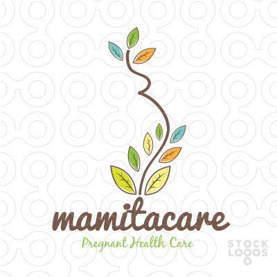 Mamita #Care | #Pregnant #Plant