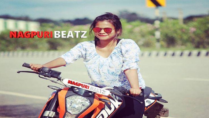 Dil Tuta Tuta Mera    Nagpuri BeatZ    Music Video Jharkhand