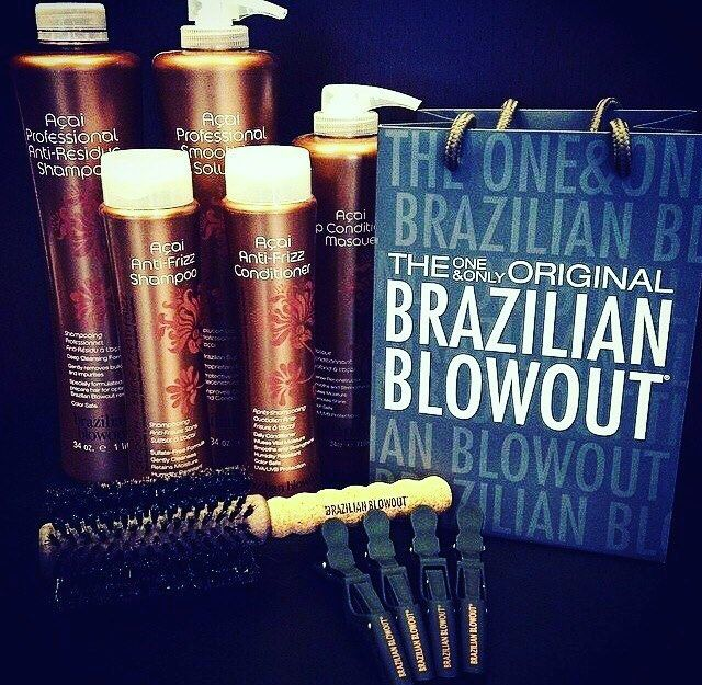 Кератиновое выпрямление волос Brazilian Blowout. Брянск Запись по тел: 89529612469 Эльвира  #instagram #instasize #кератиновоевыпрямление #волос #brazilianblowout #brazilian #blowout #bruansk #кератин #выпрямление #волос #лечениеволос #лечение by keratin.bruansk http://shearindulgencespansalon.com/