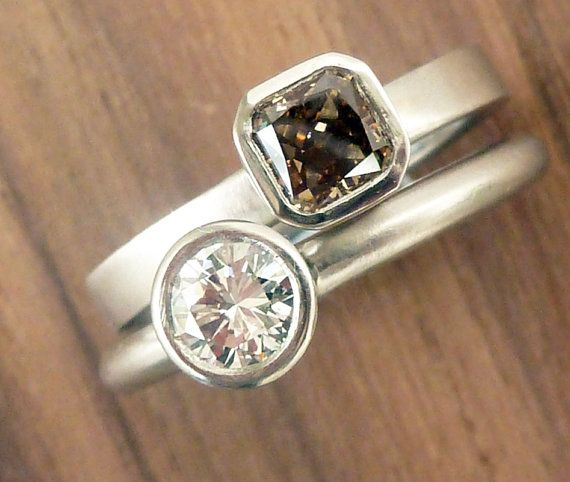 Hey, I found this really awesome Etsy listing at https://www.etsy.com/listing/126978501/design-your-own-engagement-ring-custom