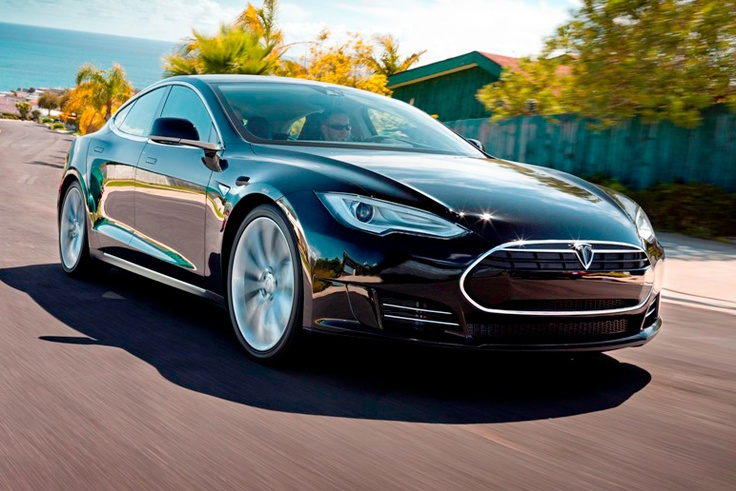 Tesla Model S Deliveries Set For June, Australian Debut Due In 2013: Models, Tesla Motors, Dream Cars, Auto, Electric Cars, Electric Vehicle