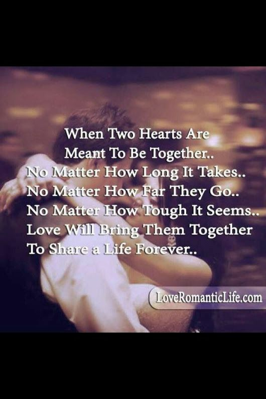 Image result for we will be together soon quotes