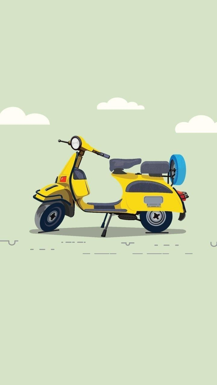 50 Best Illustration Wallpaper For Phone Don T Forget To Follow