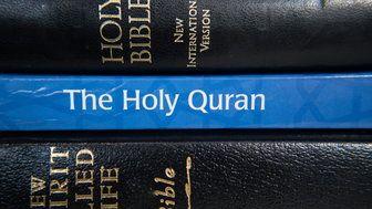 """""""Nie zaprzedawaj duszy kobiecie"""". Poznasz, które cytaty są z Biblii, a które z Koranu?"""