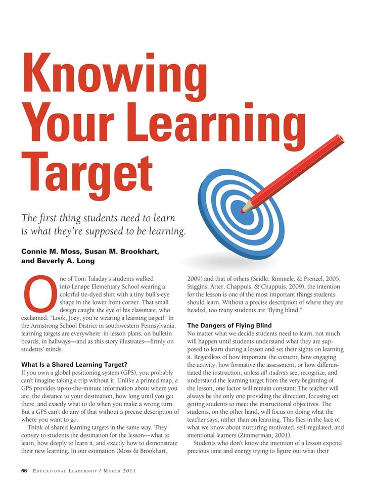 668 best If ever? images on Pinterest Leadership, Learning