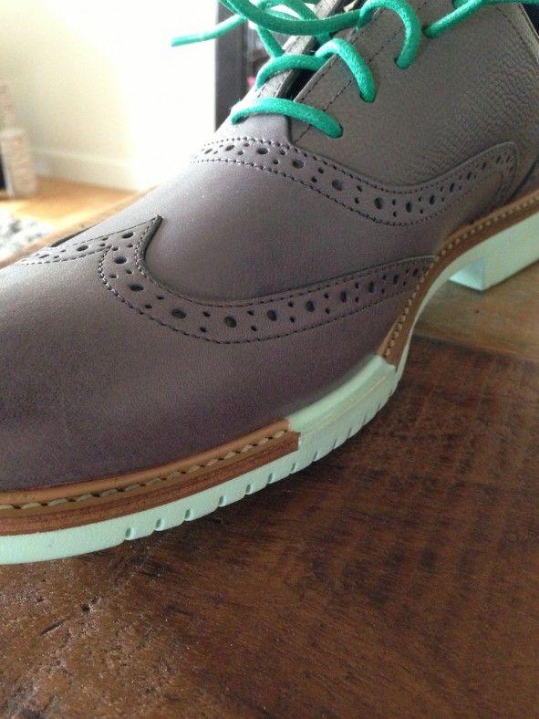 Mens Dress Shoes Feel Like Tennis Shoes