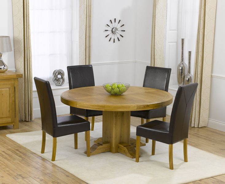 1000+ Ideas About Pedestal Dining Table On Pinterest